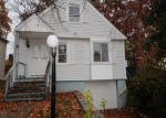 Foreclosed Home in Bridgeport 06606 BIRMINGHAM ST - Property ID: 4080248692