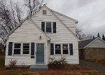Foreclosed Home in Windsor Locks 6096 WHITON ST - Property ID: 4080250439