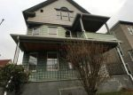 Foreclosed Home in Waterbury 06706 BALDWIN ST - Property ID: 4080258768