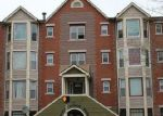 Foreclosed Home in Hartford 06114 FRANKLIN AVE - Property ID: 4080271463