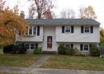 Foreclosed Home in Bristol 06010 GENOVESE DR - Property ID: 4080274530