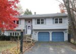 Foreclosed Home in Oakville 06779 PARKMAN ST - Property ID: 4080275403
