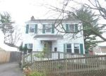 Foreclosed Home in Hartford 06106 BRISTOL ST - Property ID: 4080278468