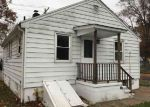 Foreclosed Home in East Haven 06512 MORSE PL - Property ID: 4080282863