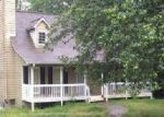 Foreclosed Home in Villa Rica 30180 WHITNEY LN - Property ID: 4080312187