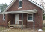 Foreclosed Home in Decatur 62522 W KING ST - Property ID: 4080322258