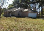 Foreclosed Home in Pineville 71360 RIGOLETTE RD - Property ID: 4080356428