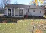 Foreclosed Home in New Bedford 02745 KATHLEEN RD - Property ID: 4080358174
