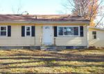 Foreclosed Home in Springfield 01109 SAMUEL ST - Property ID: 4080360368
