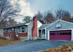 Foreclosed Home in Rockland 2370 MANZELLA CT - Property ID: 4080363886