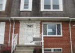 Foreclosed Home in Baltimore 21206 UTRECHT RD - Property ID: 4080371766