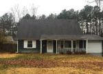 Foreclosed Home in Bowie 20715 FEDERAL LN - Property ID: 4080380521