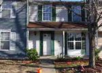 Foreclosed Home in Clinton 20735 SHEILA LN - Property ID: 4080382269