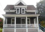 Foreclosed Home in Lewiston 4240 SYLVAN AVE - Property ID: 4080384456
