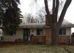 Foreclosed Home in Minneapolis 55423 15TH AVE S - Property ID: 4080397604