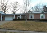 Foreclosed Home in Florissant 63033 PYRENEES DR - Property ID: 4080406806
