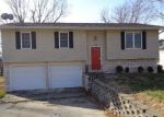Foreclosed Home in Jefferson City 65109 WAGONWHEEL DR - Property ID: 4080409422