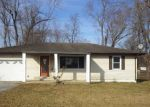 Foreclosed Home in Arnold 63010 MAPLE MEADOWS DR - Property ID: 4080410295
