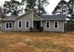 Foreclosed Home in Spring Lake 28390 CANTEBERRY DR - Property ID: 4080419499