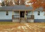 Foreclosed Home in Thomasville 27360 LYNN DR - Property ID: 4080421244