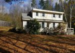Foreclosed Home in Jaffrey 03452 MAIN ST - Property ID: 4080427828