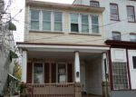 Foreclosed Home in Trenton 08611 ELMER ST - Property ID: 4080444911
