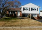 Foreclosed Home in Trenton 08620 DAILEY DR - Property ID: 4080451470