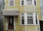 Foreclosed Home in Phillipsburg 08865 REESE CT - Property ID: 4080456736