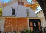 Foreclosed Home in Newark 7106 SALEM ST - Property ID: 4080458930