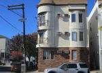 Foreclosed Home in Bayonne 7002 AVENUE C - Property ID: 4080463291