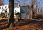 Foreclosed Home in Asbury 8802 BELLWOOD PARK RD - Property ID: 4080466805