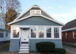 Foreclosed Home in Schenectady 12303 RICHARD ST - Property ID: 4080478630