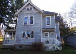 Foreclosed Home in Treadwell 13846 COUNTY HIGHWAY 14 - Property ID: 4080486510