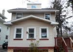 Foreclosed Home in Rochester 14621 NORTHEAST AVE - Property ID: 4080495260