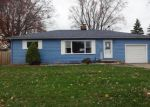 Foreclosed Home in Lorain 44052 ADAMS ST - Property ID: 4080508402