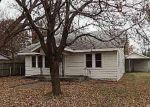 Foreclosed Home in Shawnee 74801 N POTTENGER AVE - Property ID: 4080514540