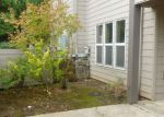 Foreclosed Home in Portland 97222 SE FULLER RD - Property ID: 4080519353