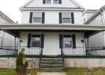 Foreclosed Home in Scranton 18504 W ELM ST - Property ID: 4080529427