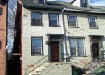 Foreclosed Home in Columbia 17512 WALNUT ST - Property ID: 4080536433