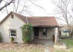 Foreclosed Home in Washington 15301 BUENA VISTA ST - Property ID: 4080541698