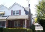 Foreclosed Home in Chester 19013 W ELKINTON AVE - Property ID: 4080547833