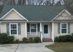 Foreclosed Home in Rock Hill 29732 CANVAS AVE - Property ID: 4080570603