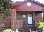 Foreclosed Home in Chattanooga 37410 W 40TH ST - Property ID: 4080579359