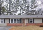 Foreclosed Home in Knoxville 37918 CLOVERDALE LN - Property ID: 4080581100