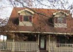 Foreclosed Home in Camden 38320 HAZELNUT AVE - Property ID: 4080584167