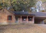 Foreclosed Home in Memphis 38128 NEW ALLEN RD - Property ID: 4080586362
