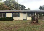 Foreclosed Home in Texarkana 75503 SHERI LN - Property ID: 4080599957