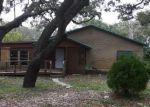 Foreclosed Home in Ingleside 78362 12TH ST - Property ID: 4080618332