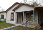 Foreclosed Home in San Antonio 78211 PRICE AVE - Property ID: 4080620981