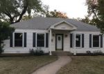 Foreclosed Home in San Angelo 76901 LIVE OAK ST - Property ID: 4080631927